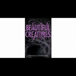 🥭 3 / 30$ 🥭 Beautiful Creatures